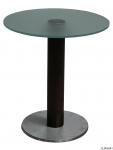 Tisch - rund   - 12.902641