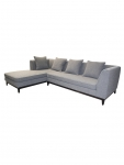 Sofa  - 18.904143