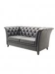 Sofa  - 18.904149