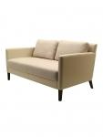 Sofa  - 18.904150
