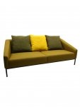 Sofa  - 18.904258