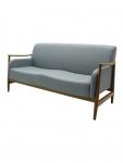 Sofa  - 18.904376