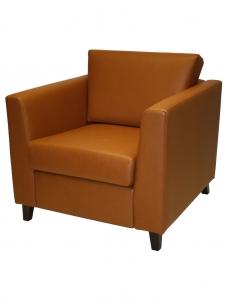 Sofa  - 17.904026