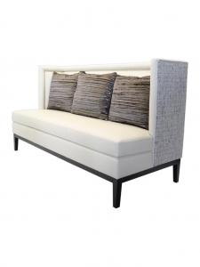 Sofa  - 15.903381