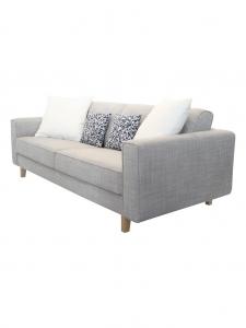 Sofa  - 15.903403