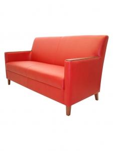 Sofa  - 15.903411