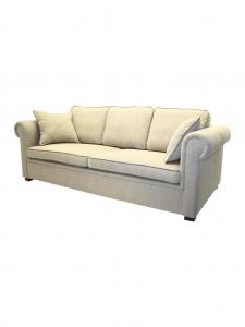 Sofa  - 15.903431