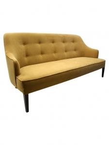 Sofa  - 15.903466