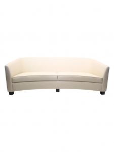 Sofa   - 15.903471