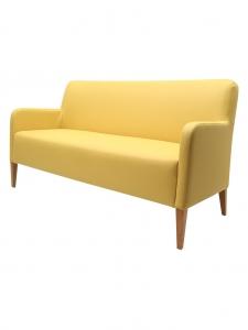 Sofa  - 15.903499