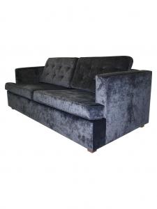 Sofa  - 15.903520