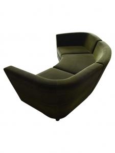 Sofa  - 16.903593
