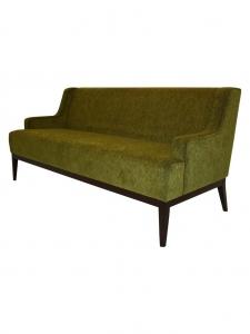 Sofa  - 16.903604
