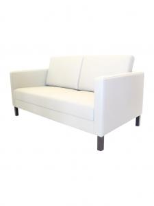Sofa  - 16.903652