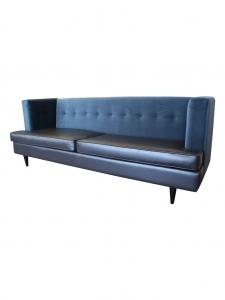 Sofa  - 16.903670