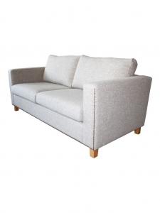 Sofa  - 16.903750