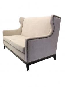 Sofa  - 16.903810