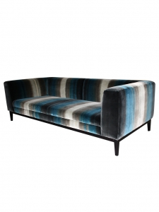 Sofa  - 17.903842