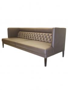 Sofa  - 17.903843