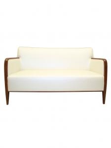 Sofa  - 16.903793