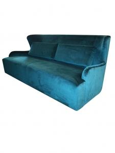 Sofa  - 17.903886