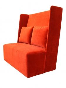 Sofa  - 17.903888