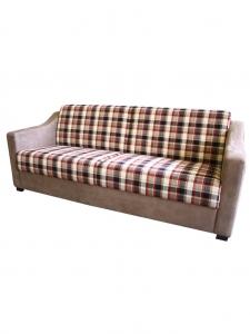 Sofa  - 17.903911