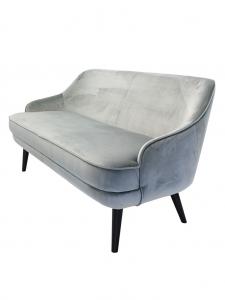 Sofa  - 16.903806