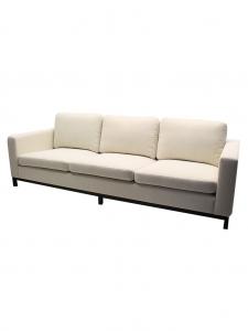 Sofa  - 17.903964