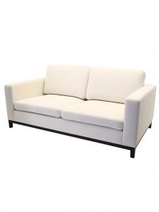 Sofa  - 13.902909