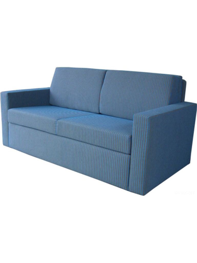 Schlafsofa (04.900857) for Hotels and gastronomy