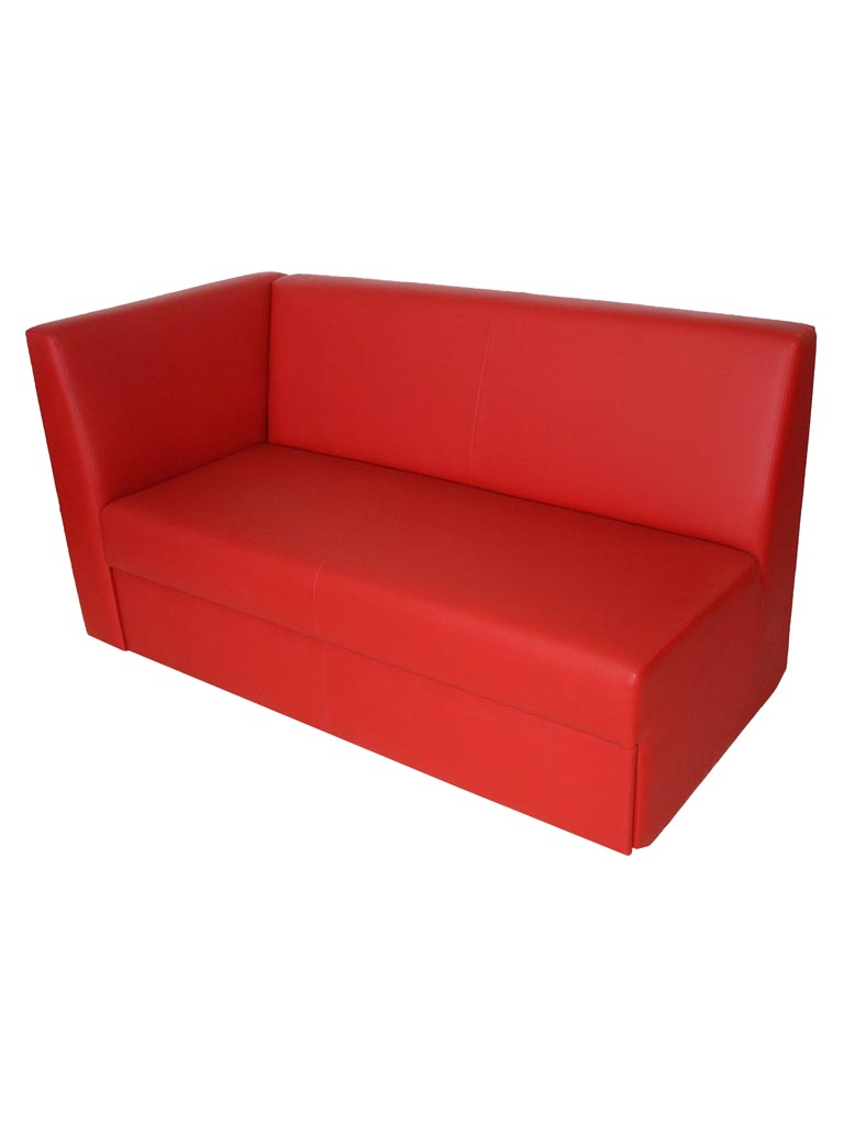 Schlafsofa  Schlafsofa (11.902249) for Hotels and gastronomy
