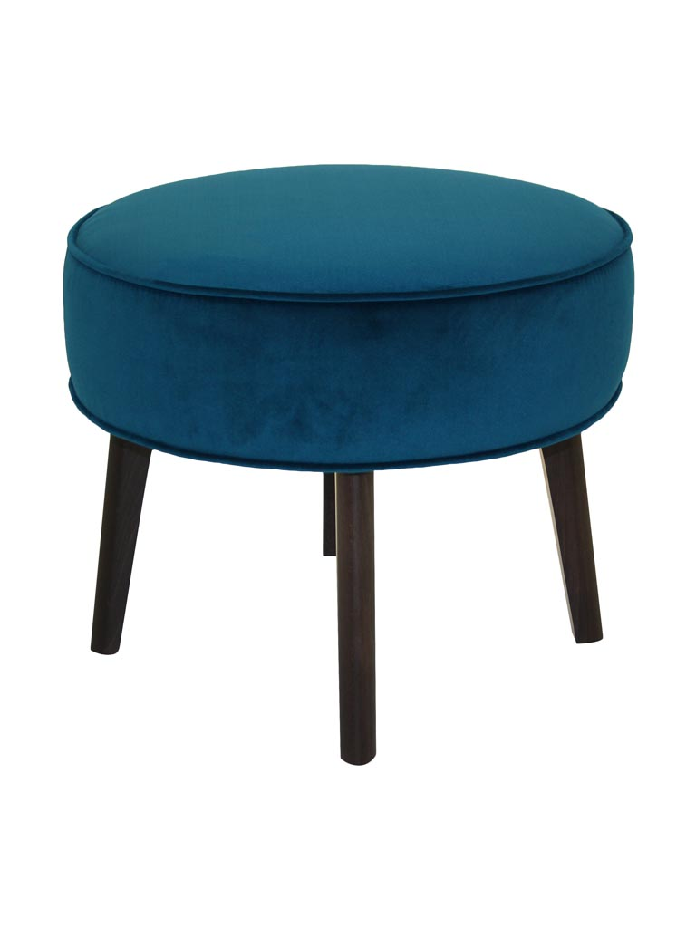 Hocker 16903650 For Hotels And Gastronomy