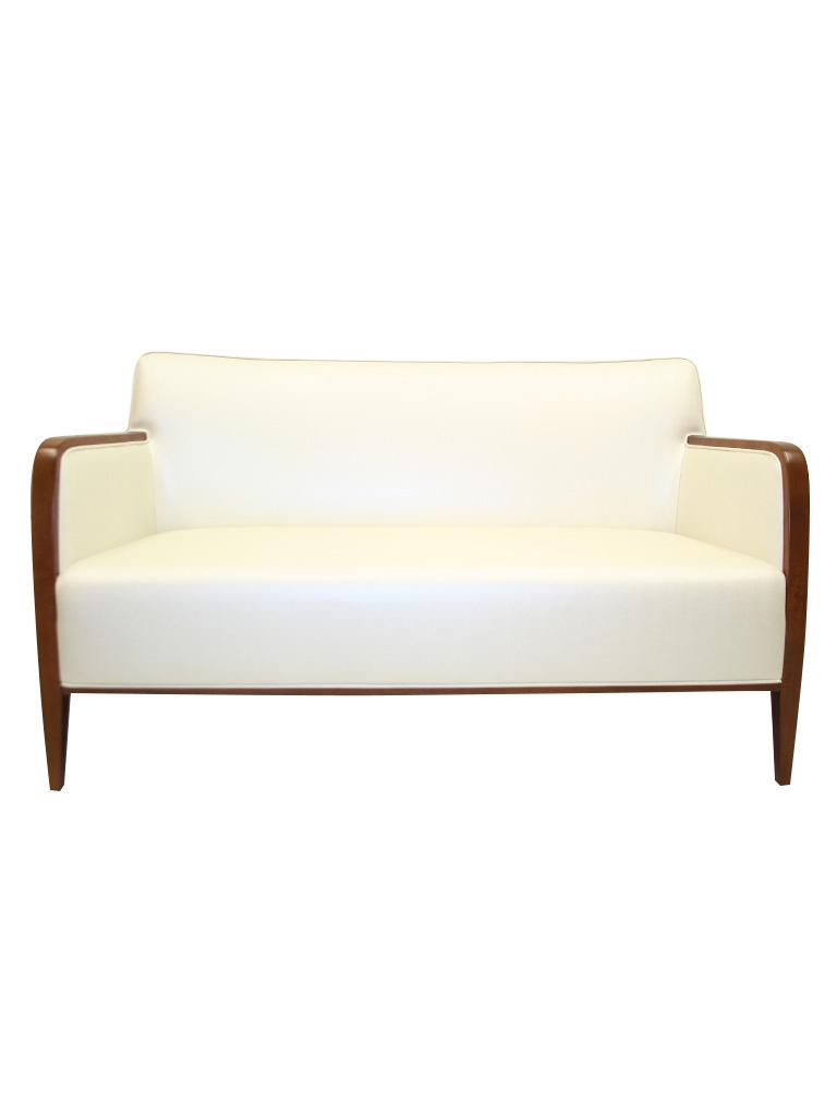 Sofa  - 17.903875