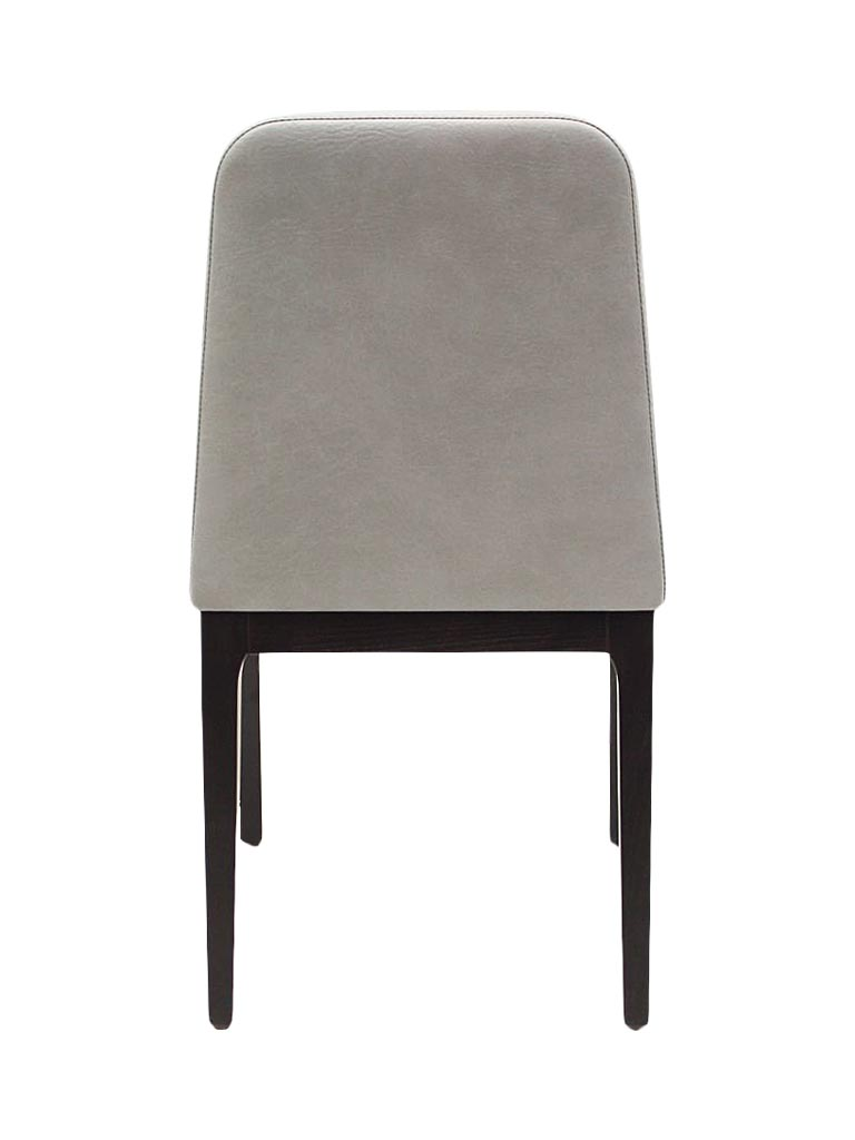 stuhl beige finest eames dsw stuhl charles eames style beige dsw chair side cafe chairs cult uk. Black Bedroom Furniture Sets. Home Design Ideas