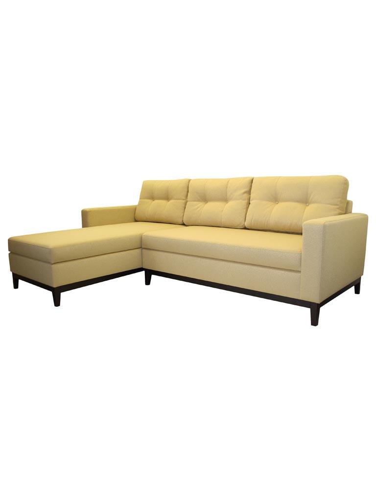 ecksofa. Black Bedroom Furniture Sets. Home Design Ideas