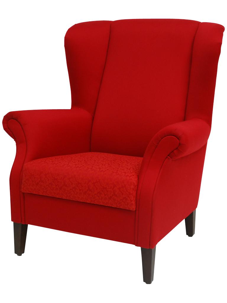 ohrensessel sofa finest sit u more preisgnstig im online shop kaufen sessel u sitzscke with. Black Bedroom Furniture Sets. Home Design Ideas
